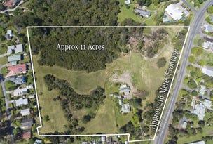 44-64 Maroondah Highway, Healesville, Vic 3777