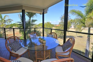 24 Toppers Drive, Coral Cove, Qld 4670