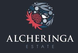 Lots 5 to 14 Alcheringa Estate, Gol Gol, NSW 2738
