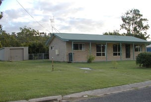 18 Grahame Colyer, Agnes Water, Qld 4677