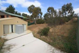 1 Kaufline Close, Cooma, NSW 2630