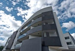 Apartment 4/152 Broadwater Terrace, Redland Bay, Qld 4165