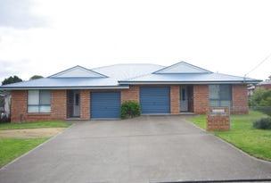 58B Darling Avenue, Cowra, NSW 2794