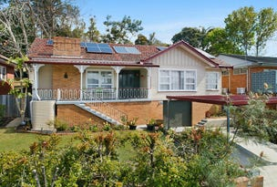 191 Wyrallah Road, East Lismore, NSW 2480