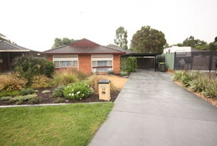 10 Tammar Place, St Helens Park, NSW 2560