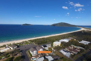 9/1 Beach Road, Hawks Nest, NSW 2324