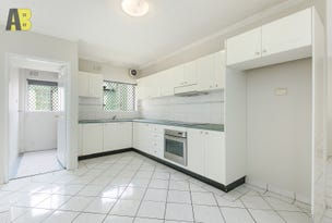 6/46 Station Street East, Harris Park, NSW 2150