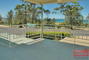 4/662 Beach Road, Surf Beach, NSW 2536