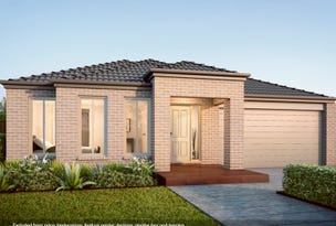 Lot 34 Beaumont Boulevard, Leneva, Vic 3691