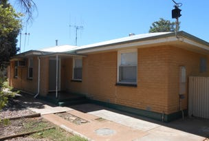 20 Knuckey Street, Whyalla Norrie, SA 5608