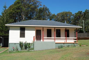 68 Widderson Street, Port Macquarie, NSW 2444