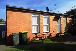 3/901 Gregory Street, Ballarat Central, Vic 3350