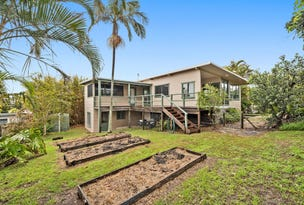 98 Flaherty St, Red Rock, NSW 2456