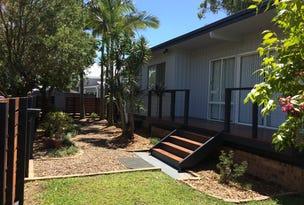 21 Edith Street, Gorokan, NSW 2263