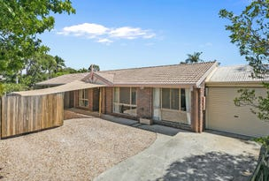 6 Bethnal Court, Wellington Point, Qld 4160