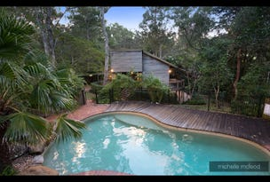 26 Thiesfield Street, Fig Tree Pocket, Qld 4069