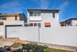 2 Bennet Place, Maroubra, NSW 2035