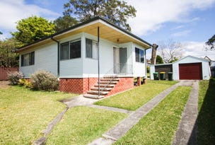 14 Overhill Road, Rathmines, NSW 2283