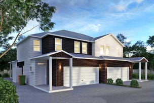 2/13 Toolijooa St, Tullimbar, NSW 2527