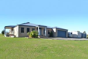 91 Warren Terrace, Hazelwood North, Vic 3840