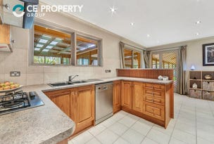 46 Oval Road, Mount Torrens, SA 5244