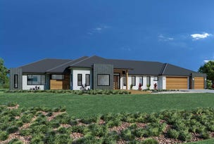 Lot 8, 137 Coyles Road, West Wodonga, Vic 3690