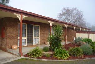 185E Milawa-Bobinawarrah Road, Milawa, Vic 3678
