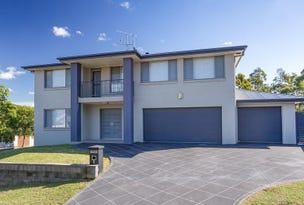 1 Hooghly Avenue, Cameron Park, NSW 2285
