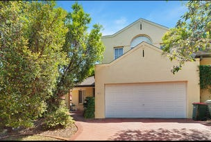 10/3-5 Honiton Avenue East, Carlingford, NSW 2118