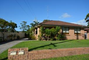 39 Roberts Avenue, Barrack Heights, NSW 2528