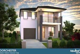 Lot 5128 Birch Street, Bonnyrigg, NSW 2177