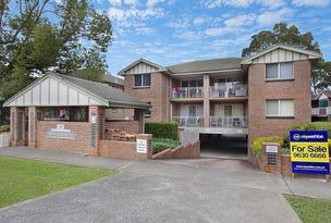 36 Virginia Street, Rosehill, NSW 2142