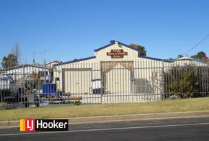 3 Opal Street, Tingha, NSW 2369