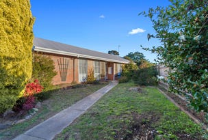 4 Luke Court, Sale, Vic 3850