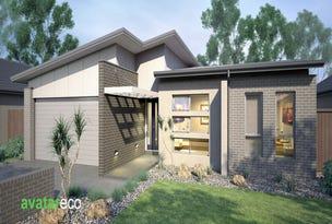 Lot 6 226-238 Wells Street, Springfield, NSW 2250