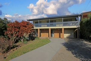 61 Pacific Road, Surf Beach, NSW 2536