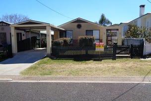 5 Queen Street, East Toowoomba, Qld 4350