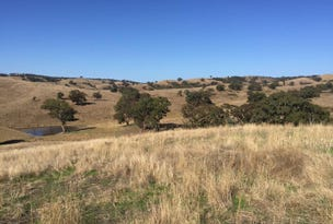 Lot 16 Goldfield Close, Tyaak, Vic 3658