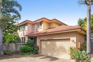 8a Elimatta Rd, Mona Vale, NSW 2103