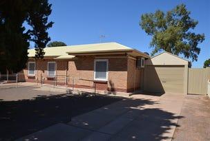 12 Dighton Street, Port Augusta West, SA 5700