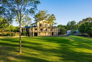 24 McGilchrist Road, Eudlo, Qld 4554