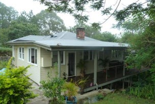 2 Fairy Street, Kyogle, NSW 2474