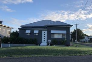 1A Howard St, Maclean, NSW 2463
