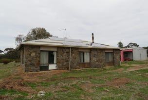 453 Nine Mile South Wedderburn Rd, Wedderburn, Vic 3518