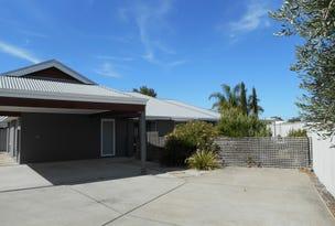 Unit 2/8 Thompson Place, Australind, WA 6233