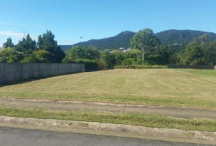 3 Beames Crescent, Cannon Valley, Qld 4800