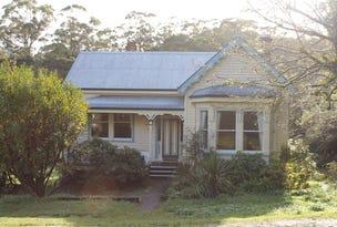 3 Vivian Street, Strahan, Tas 7468
