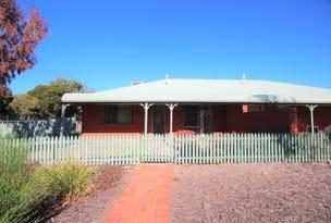 2/41 Schipp Street, Forest Hill, NSW 2651