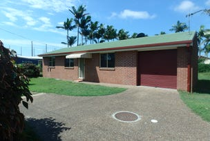 394A  Goodwood Road, Thabeban, Qld 4670