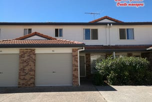 59/9 Allora Street, Waterford West, Qld 4133